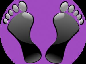 Spread Your Digital Footprints